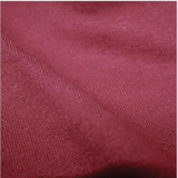 50/50 Polycotton Blend Fabric