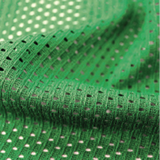 Superstar Mesh Fabric