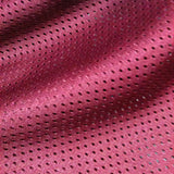 Polyester Textured Mesh