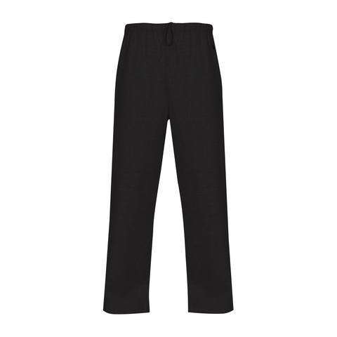 Badger Sport Heavy Weight Pant