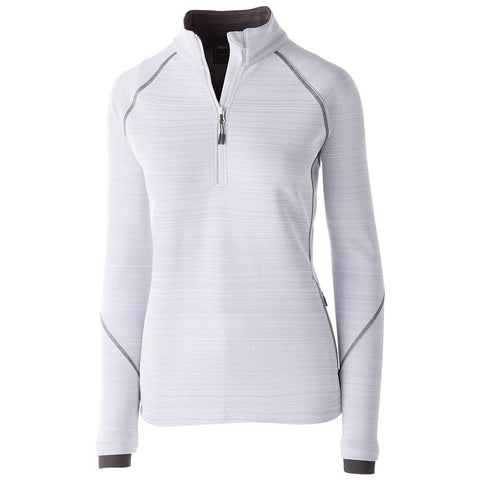 Ladies Deviate Pullover