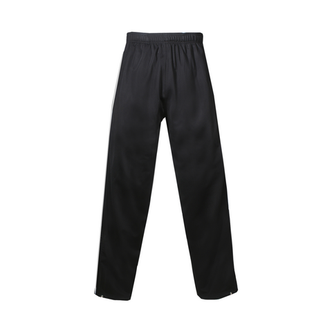 Badger Sport Razor Youth Pant
