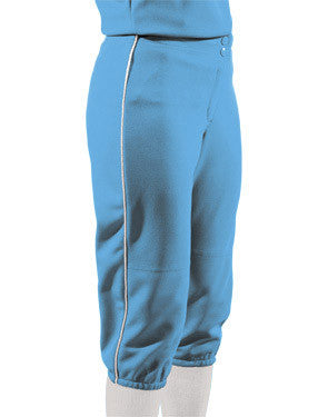 Ladies Turn Two Softball Pant Columbia