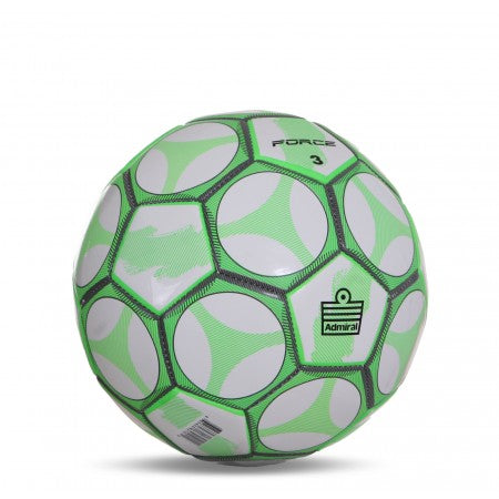 Force Soccer Ball Size 3