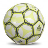 Force Soccer Ball Size 5