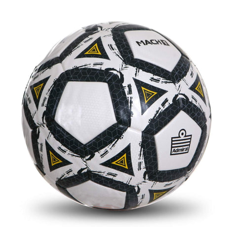 Futsal International Match (Size Sr) Soccer Balls