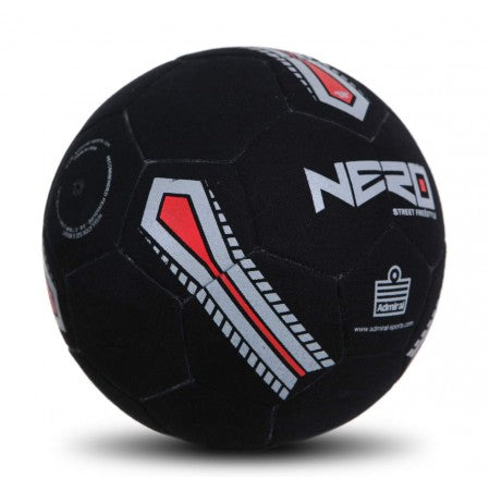 Nero Freestyle Soccer Ball Size 5