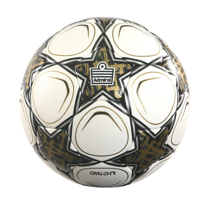 Orion Soccer Ball Size 5