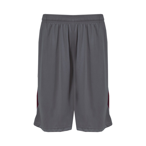 Badger Sport Drive Pocketed Short, Sizes 2XL-4XL