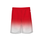 Badger Sport Ombre Yth Short