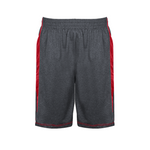 Badger Sport Fusion Short