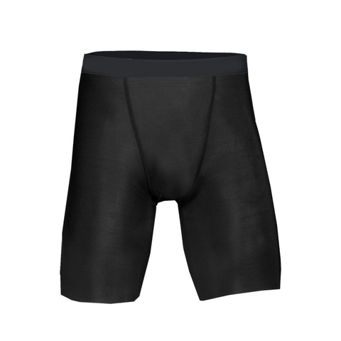 Badger Sport Compression Short