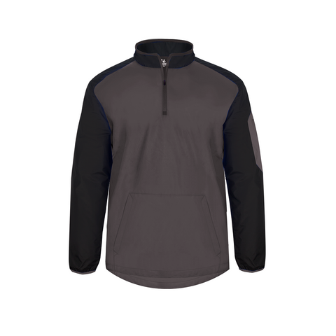 Badger Sport Field Pullover