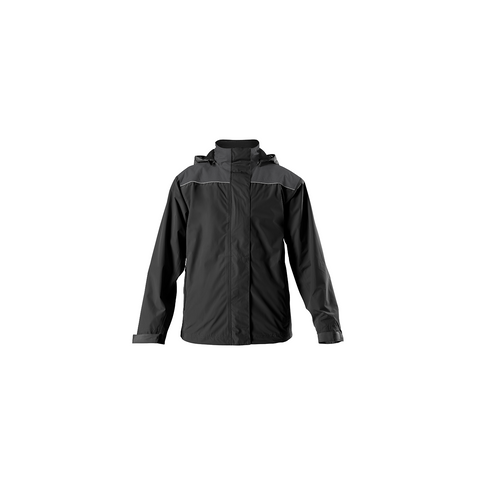 Badger Sport RainBlock WP Jacket