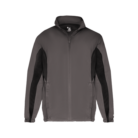 Badger Sport Drive Jacket