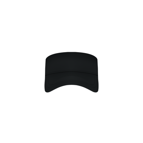 Badger Sport Adult Fastpitch Visor