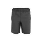 Girls Reversible Basketball Short