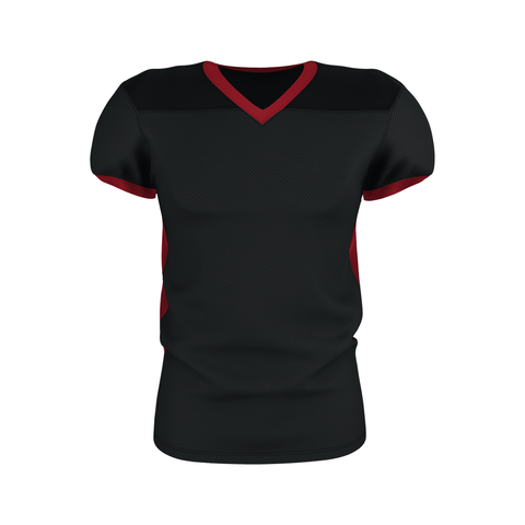 Badger Sport Youth Elusive Football Jersey