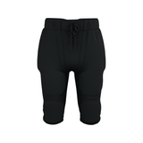 Badger Sport Adult Football Pant