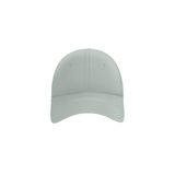 Adult Six Panel Baseball Cap