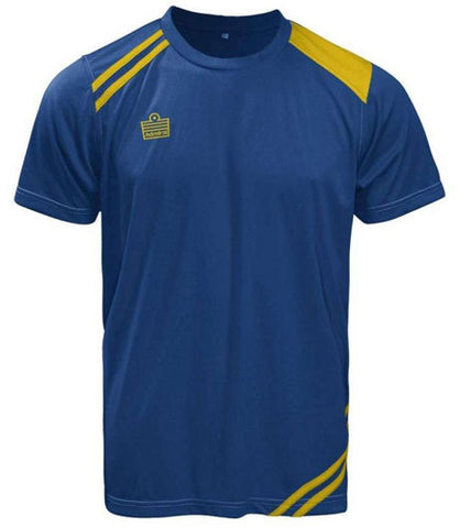 Cup Soccer Jersey