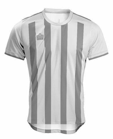 Newcastle | Custom Sublimated Soccer Jersey-Front