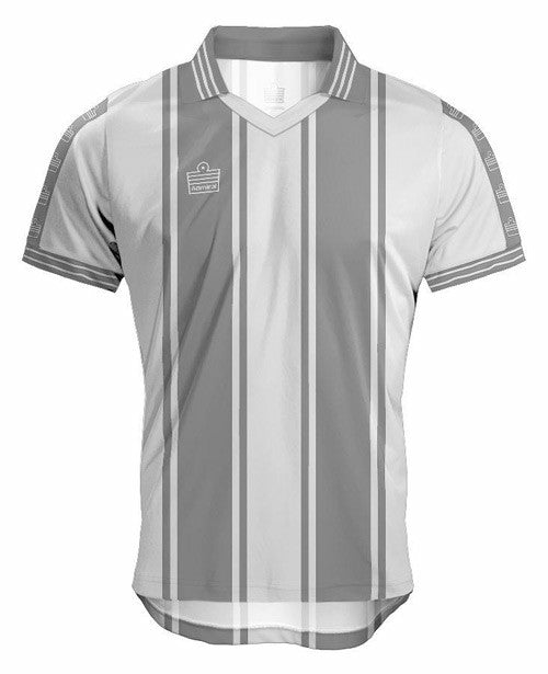 0870eb1d Southhampton | Custom Sublimated Soccer Jersey-Front