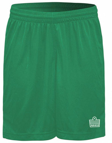 Club Soccer Short
