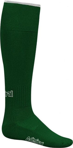 Professional Soccer Socks