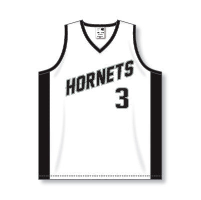 786a36272cb8 Ladies Pro Cut Basketball Game Jersey with Side Inserts