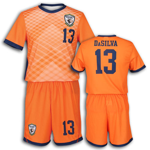 06cbb5b7d BALKAN Custom Sublimated Soccer Uniform