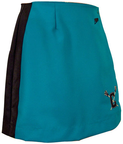 Berkeley Custom Sublimated Field Hockey Skirt