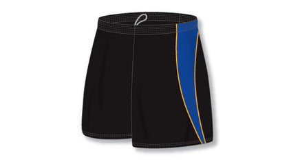 Custom Made Basketball Short Design 1121