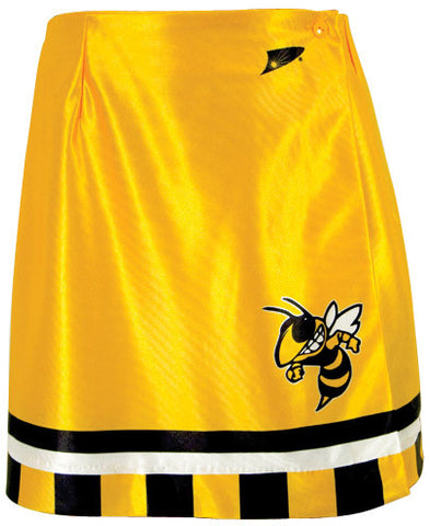 Chesapeake Custom Sublimated Girls Lacrosse Kilt