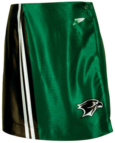 Delhi Custom Sublimated Field Hockey Skirt