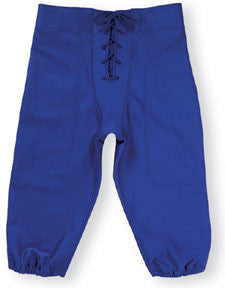 Pro Style Football Game Pant