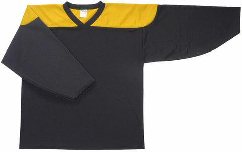 H6100 League Series Hockey Jersey