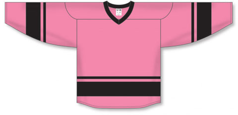 H6400 League Series Hockey Jersey