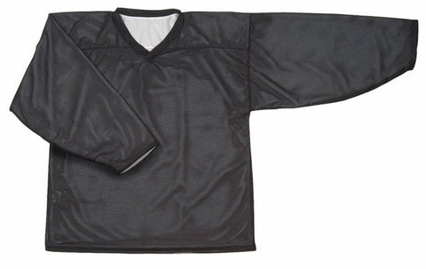 H686 Practice Series Reversible Hockey Jersey