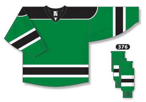 H7500 Select Series Hockey Jersey