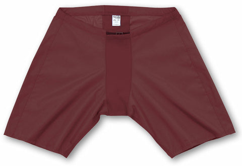 H901 In-Stock Hockey Pant Shell