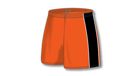 Custom Made Lacrosse Short Design 3015