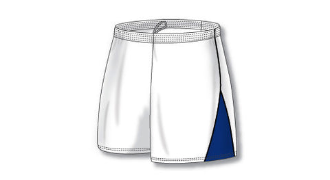 Custom Made Lacrosse Short Design 3025
