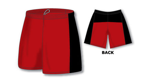 Custom Made Lacrosse Short Design 3030