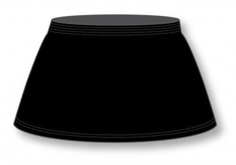 LSK600 Performance Stretch Lacrosse Skirt
