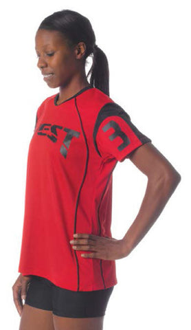 """Attack"" Field Hockey Jersey"