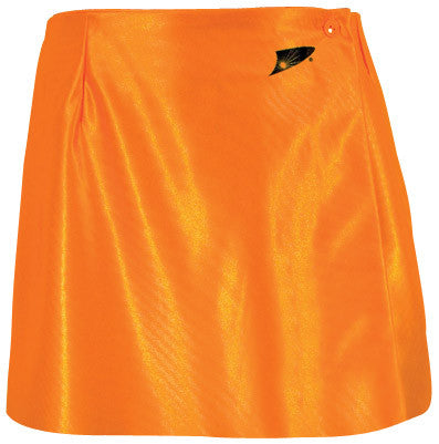 Custom Sublimated Reversible Field Hockey Skirt