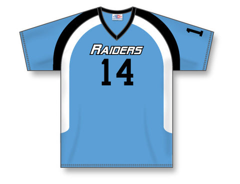 Custom Made Volleyball Jersey Design 1201