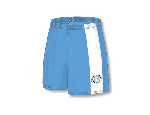 Custom Made Volleyball Short Design 1210