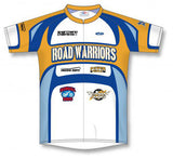 Custom Cycling Jersey Design 1301